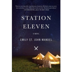 'Station Eleven' wins another prize: Tournament of Books champion http://t.co/JwY6pmHOUJ http://t.co/CMaLUeqUCP