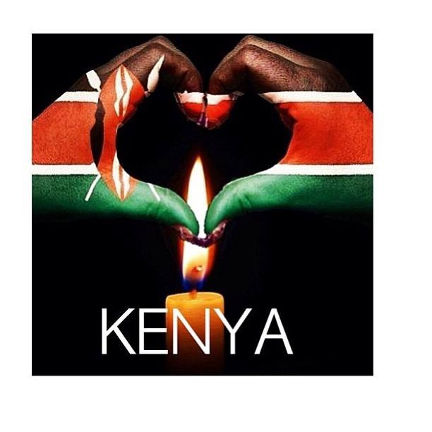Ma première pensée !!! #KenyaAttack #MalALaTerre #JesuisKenyan http://t.co/sFgJRsxfsa http://t.co/RVKoZMdpI6