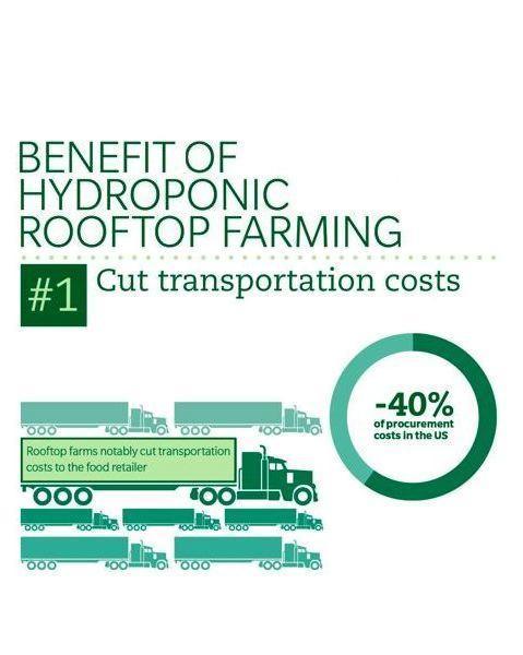 Wat is de waarde van #duurzaamheid op daken? #Daklandbouw levert oa. 40% besparing op @Klimaatplein @urgenda @VDWVM http://t.co/kT1TmHarNC