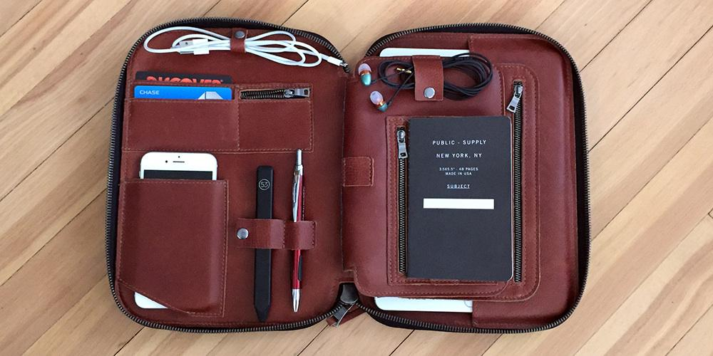 Review: This is Ground's Mod 2 is the ultimate on-the-go iPad companion, $310 giveaway http://t.co/xtOI8ebhhg http://t.co/DMDRObO9BD