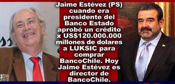 #Estevez http://t.co/uUU8towpkr
