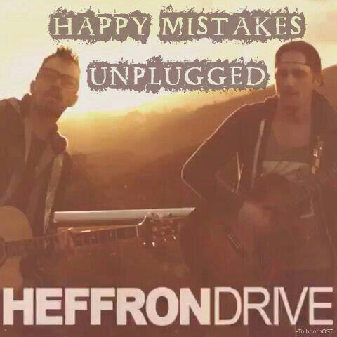 24 days! I'm SO SO SO excited! #HappyMistakesUnplugged @HeffronDrive @dbeltwrites ♥ http://t.co/jViF3LXM3E