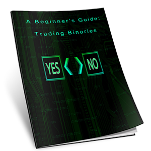 Binary Options offer  a lower risk, higher reward when done right! #trading http://t.co/RpTYWqz3Gc http://t.co/zdBpRNL8Bz