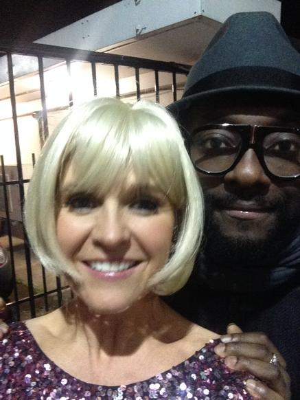 That was a fab wrap party !! Love this man @iamwill . http://t.co/FaW4V9TjFM