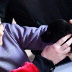 Estudio revela que el amor entre un dueño y su perro proviene de sus miradas » http://t.co/FRsj08NlWG http://t.co/BG3UJ10FlD