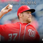 #CurlyW! #SeriesW! #StraightDealing http://t.co/zg4CLD9FEH