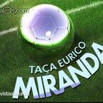 E ta definida a final do Euricão: Botafogo de Futebol e FERJ X Clube de Regatas FERJ da Gama http://t.co/ReeCtVfKTW