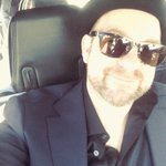 On my way to the @ACMawards carpet. Let the games begin!! #ACMawards50 http://t.co/pMSMoDVRQr