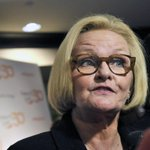 Claire McCaskill accuses Marco Rubio of shirking principles on immigration http://t.co/nF8yiViE3O http://t.co/zmmcrSlzOF