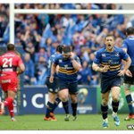 Hold your heads high @leinsterrugby, you gave that everything you had #Proud @IrishRugby http://t.co/f05DK7whEO