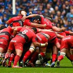 Hugely disappointed for the @leinsterrugby lads, put in a massive effort today and all season. #Proud #TOUvLEI http://t.co/PmGtENewRO
