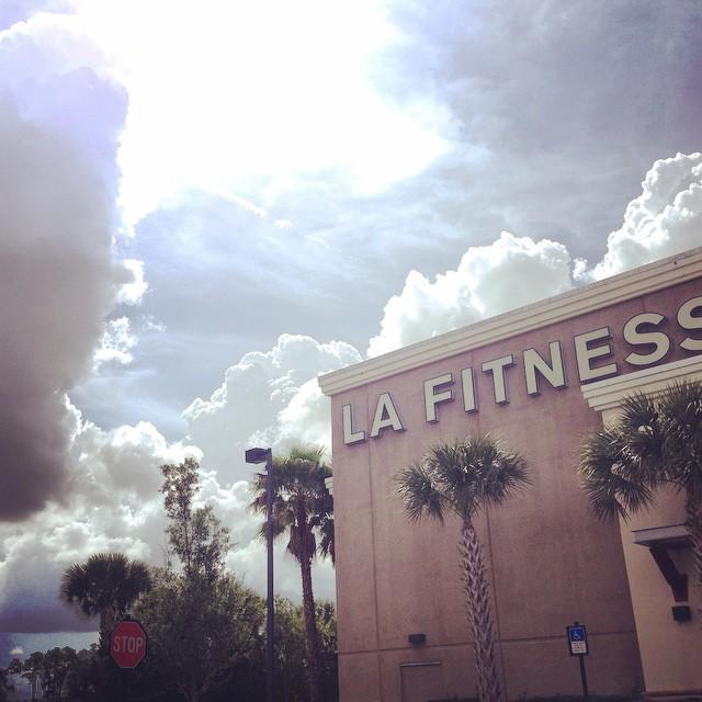 My place of therapy and meditation. #LAFitness #gym #life #instamood #instagood #instadail… http://t.co/64z7Qqc7YC http://t.co/AZzIvEIgAt