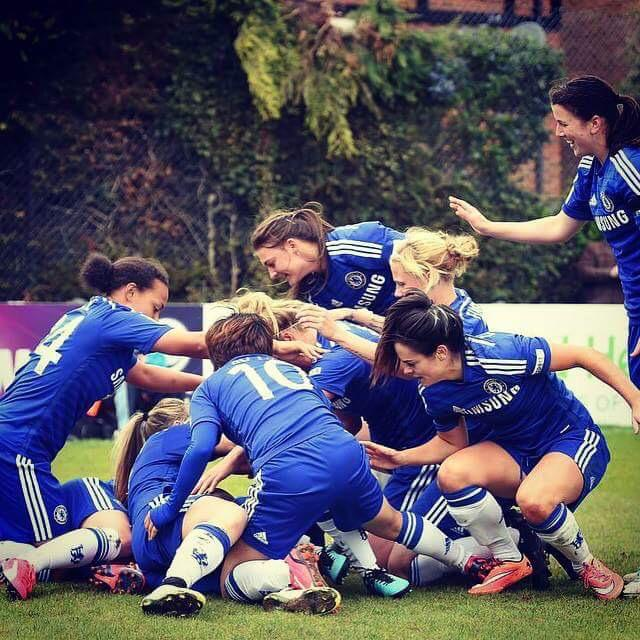 Yessssaaaaa! Great 1.0 win vs Liverpool Ladies and first 90 minutes for me in 7 months..