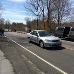 Body found in Irondequoit. Its down an embankment off Kings Highway. http://t.co/PUKFSaLKZ0