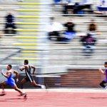 Photos: Ray Campbell Track and Field Invitational http://t.co/HStqL2ioj8 http://t.co/hsMWhfaVBi