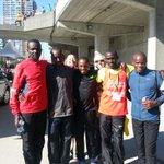 some @VancouverSunRun champions #VanSunRun http://t.co/y4vWzK8mq8