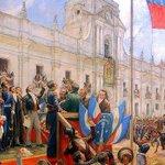 ¿Concepción o Talca? La ciudad donde se firmó realmente el Acta de Independencia de Chile http://t.co/Gca94IYuJw http://t.co/y3iuuyH6yN
