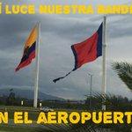 Si para unitos la imagen no les causa indignación, está claro que su odio ha superado su amor por #QUITO #QuitoVigila http://t.co/O8bfSqnQps