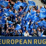 Beaten but unbowed. Were proud of @leinsterrugby #4proudprovinces http://t.co/i2XCWYJdvu
