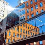 #ROC Architecture & Reflections shared by @josephreedthepeople #ThisIsROC http://t.co/tr73mj98mZ
