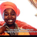 Lol RT @Thabiso_Dlamini: When everything in your life revolves around your stainless steel tooth #OPW http://t.co/dgthtYW0Mh