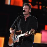Its a big night for country music stars! Watch the ACM Awards on @WFMY Tonight at 8 #ACMawards50 http://t.co/v3EeM9tMJi