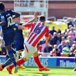 Our man @mspinks10 praises @stokecitys spirit as bodies begin to fail... http://t.co/jLSRwg3ZtL #Sentinel #SCFC http://t.co/7GbYcgIJPT