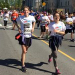 Thx @VancouverPD traffic cop at 1st/Burrard for hi-five to my daughter w/type 1 diabetes running in @VancouverSunRun http://t.co/oKAVBEI4Uv