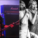 Placer culpable: Grandes del rock que confesaron cuáles son sus estrellas del pop favoritas http://t.co/8wcMCHKFK7 http://t.co/QXmijN9NCb