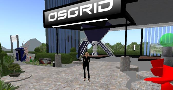 OSgrid loses entire month of new content - http://t.co/JEZdvRFWSP http://t.co/QeJ25Vd4dS