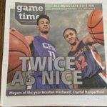 Congrats to The @Tennessean Midstate Basketball POTYs: @btwice_11 and @therealdanger32 http://t.co/R3RmeG6TYy