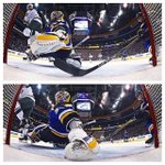 The big save by David Backes & Jake Allen. #STLBlues #OurBlues #stanleycupplayoffs #nhl #L… http://t.co/j9lXQefEZj http://t.co/2OQbXmQfsC