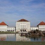 Mein Blogpost zum #Lustwandeln ist online :D https://t.co/bvvlDZM2qF #München #Museum #Kultur #SocialMedia http://t.co/3dsn9IKzDE