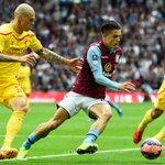 Aston Villa teenager Jack Grealish stole the show at Wembley, writes @ghostgoal -- http://t.co/M9ZOw6wcyX http://t.co/LIAB3xNZR0