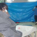 تقرير : في انتظار هجوم الغوطة الثاني 87 خرقاً لقرار مجلس الأمن 2118 بينها 15 خرقاً للقرار 2209 http://t.co/A9EakXcVBi http://t.co/PqyQrs7efj