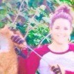 EE.UU: Médico Veterinaria mató a un gato con una flecha y lo publicó en facebook http://t.co/oLYmKPBIKy #LaSerena http://t.co/Qg5AGnA6Jg