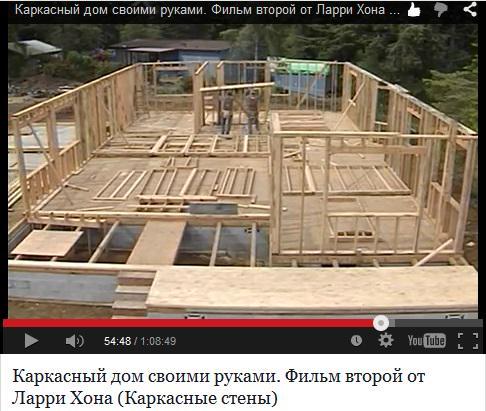 """ПавлоСтрой on Twitter: """"Каркасный дом своими руками.http://t.co/JvBbArmGlK #отделка #каркасное #строительство #дом #коттедж #рем"""