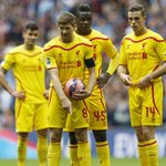 Five things we learned from Aston Villas FA Cup semi-final win over Liverpool: http://t.co/dTWWEKC5Yu #Rodgers http://t.co/Ar6ZkmDd3K