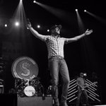 The day is here get those Votes in for @coleswindell for New Artist of the Year! http://t.co/8xNPWxvfNm #ACMAwards http://t.co/AGgFpEricY