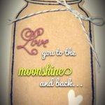 We stole @HolderShows favorite saying...#loveyoutothemoonshineandback #nashville #moonshine http://t.co/XqCBKShLDK
