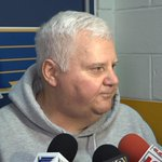 "Hitchcock: ""I still think we have our best game in us."" WATCH >>> http://t.co/STHv0IyyZl #OurBlues #stlblues http://t.co/1YRc62gYRl"