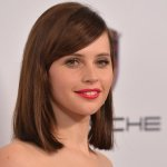 New Star Wars Rogue One teaser confirms Felicity Jones spin-off will be a prequel heist film. http://t.co/7QOTLRpJND http://t.co/gDEFfEzGRD