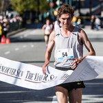 """Theyre tough"": Vancouver Sun Run winner Luke Puskedra was worried about Kenyan runners http://t.co/D5YmWLICFn http://t.co/2Jdw9p9q8w"