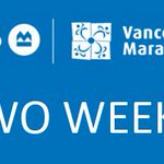 In just two weeks runners will be crossing the finish line! Whats your goal? #RunVan #bmovm #goaltime http://t.co/atao8gRu26