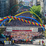 Today was AMAZING! Congratulations to everyone who came out, and big thanks to our sponsors! #VanSunRun #SunRun2015 http://t.co/k5uPdT5fbV