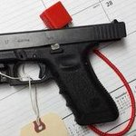 By @AmandaMilkovits: 5 months, 4 dead, 1 community gun that wreaked havoc on #Providence http://t.co/UPEooy6LY4 http://t.co/nlJB1Iv1NV