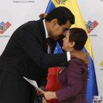 EL FRAUDE DEL MILENIO: CNE prepara proyecto para que los votos chavistas ¡Cuenten ... -► https://t.co/D79Gvgk4UK http://t.co/77a0LS5doU