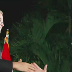Rivalry brews between Rubio and Bush http://t.co/u83TbvPDTg http://t.co/vVVKTUx7nJ