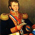 20 datos y cifras de Chile que probablemente no conocías http://t.co/B3oFHYFcto http://t.co/PIpOvpXlne