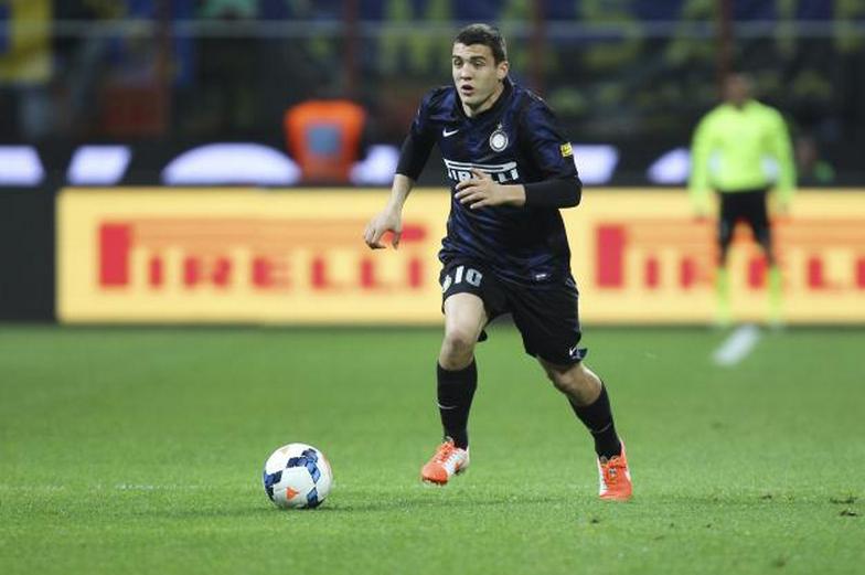 Barcelona pode oferecer jogador à Inter de Milão para contratar Kovacic